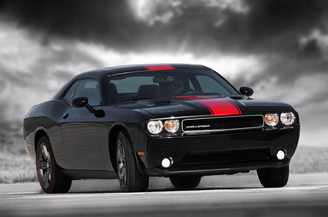 Best affordable performance cars: 10 rides that are fun ...