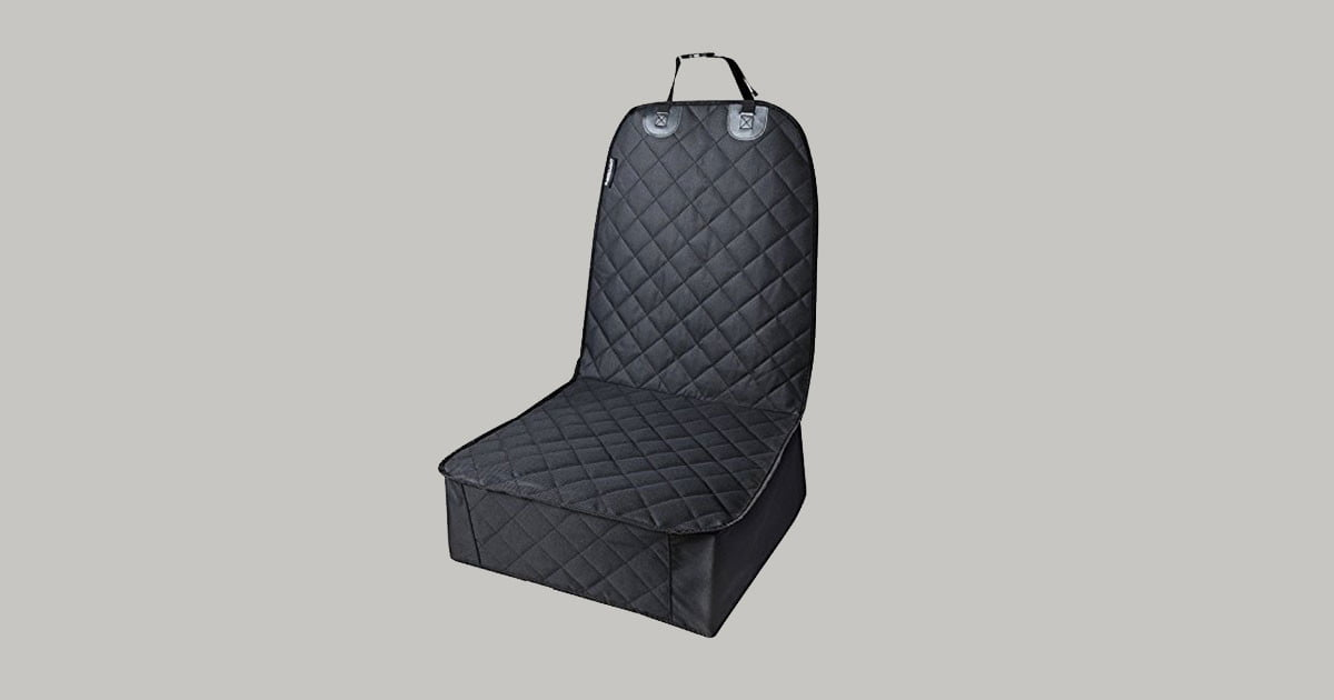 pet front seat cover 10 30 17