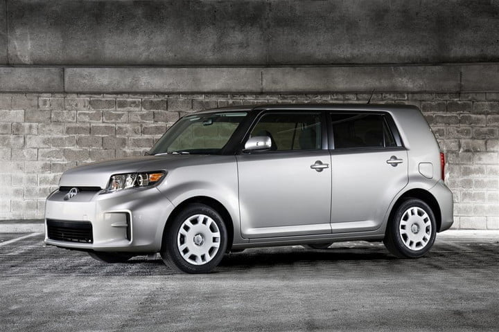 best cars for camping 2011 scion xb suv image 0020 1024