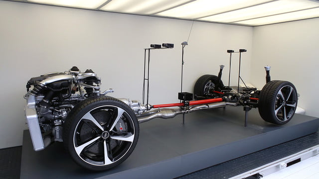 audi self driving a8 2014 rs 7 piloted concept 055000