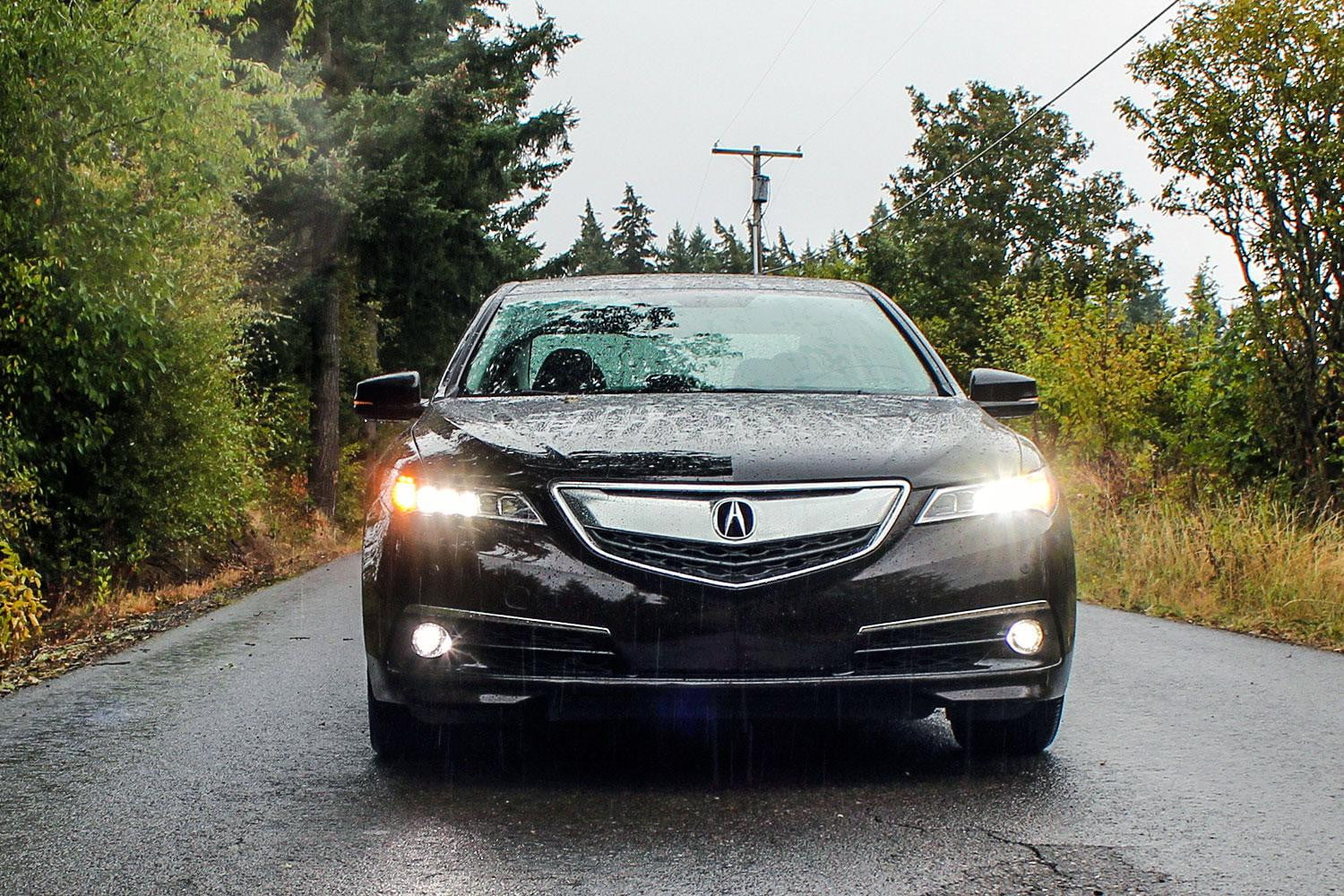 zdx ca photos price sale options autotrader specs reviews for trims research acura