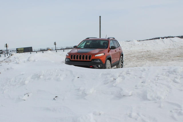fiat chrysler four wheel and all drive specs 2015 fca winter 19