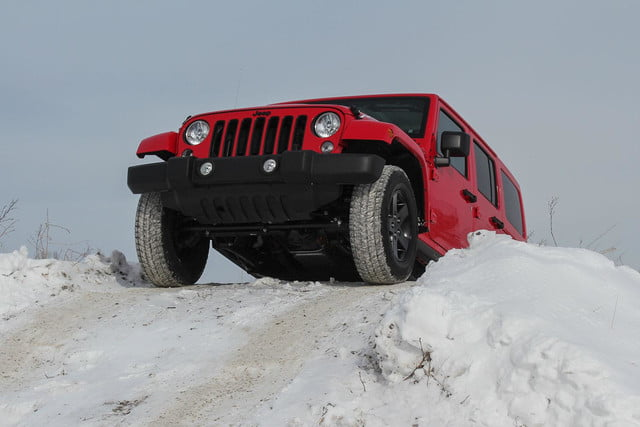 fiat chrysler four wheel and all drive specs 2015 fca winter 25