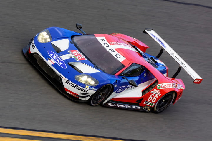 Daytona 101 Everything You Need To Know About America S 24 Hour Endurance Race