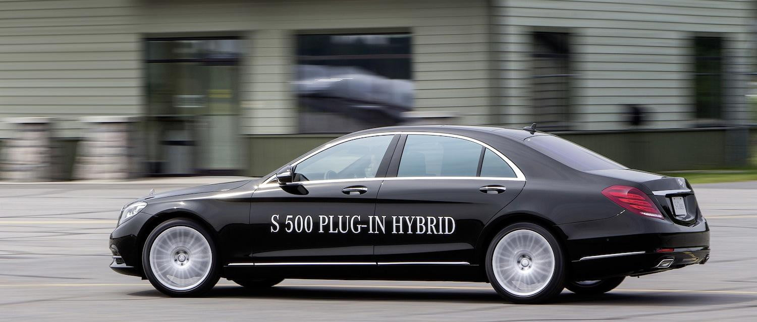 what is a hybrid car and how does it work we ve got the answers rh digitaltrends com
