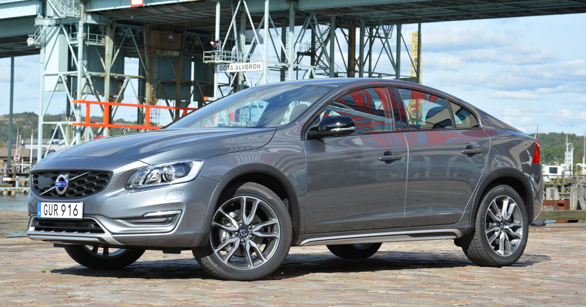 drive volvo vehicle nuys premier van owned vehicles pre e en