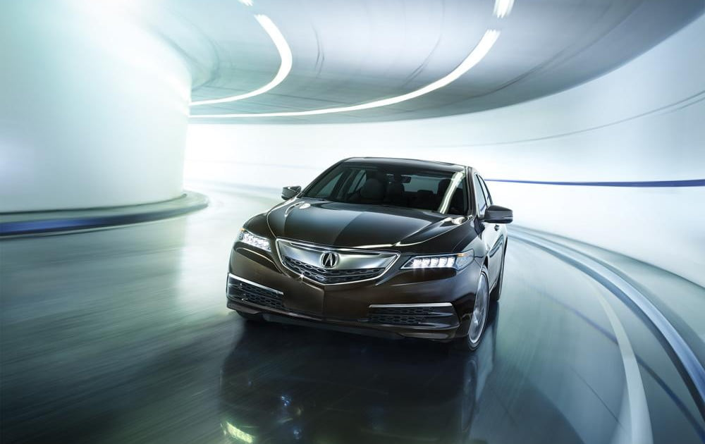 2015 acura tlx official specs photos and performance. Black Bedroom Furniture Sets. Home Design Ideas