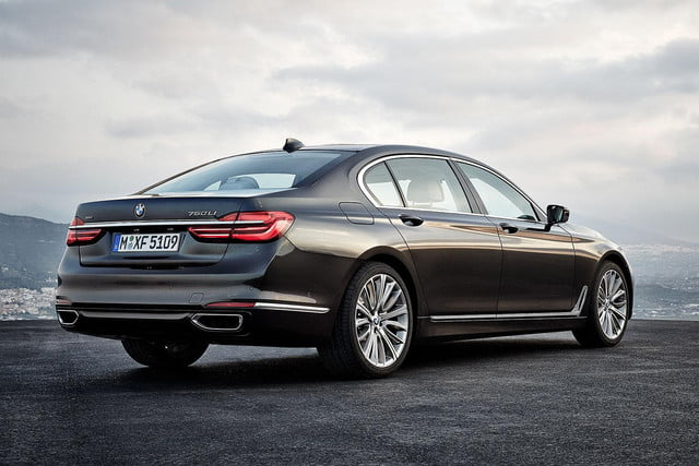 2016 bmw 7 series news specs pictures p90178465 highres
