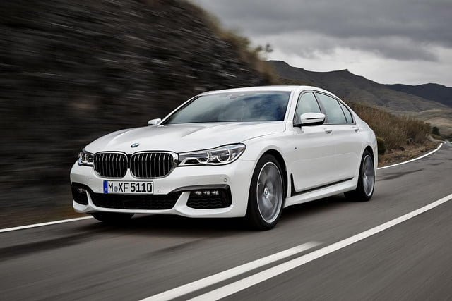 2016 bmw 7 series news specs pictures p90178514 highres
