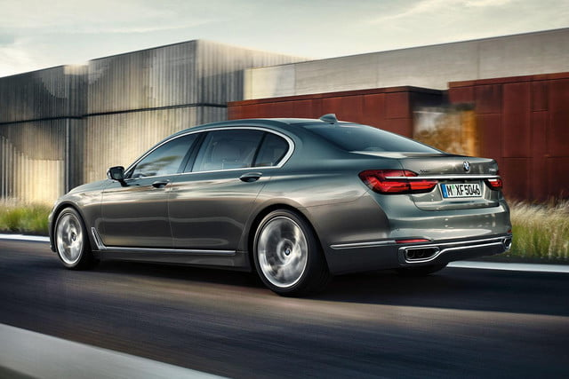 2016 bmw 7 series news specs pictures p90185596 highres