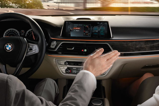 2016 bmw 7 series tech pictures specs news p90185627 highres