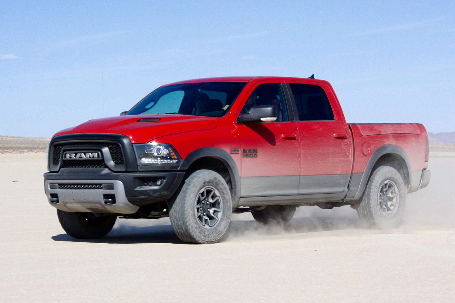 customers front trucks leveling pin ram vehicles with dodge kit