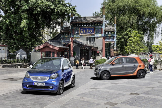 2016 smart fortwo  17