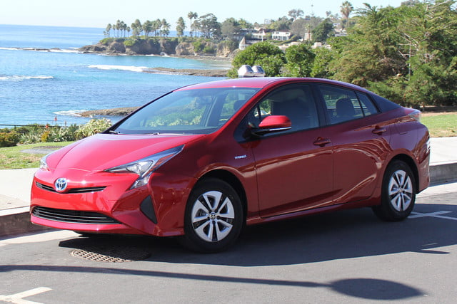 2016 toyota prius first drive 0731