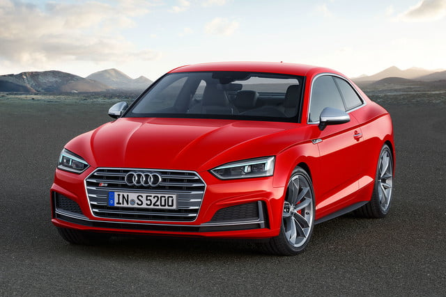 2017 audi a5 news pictures specs performance s5 coupe 0010