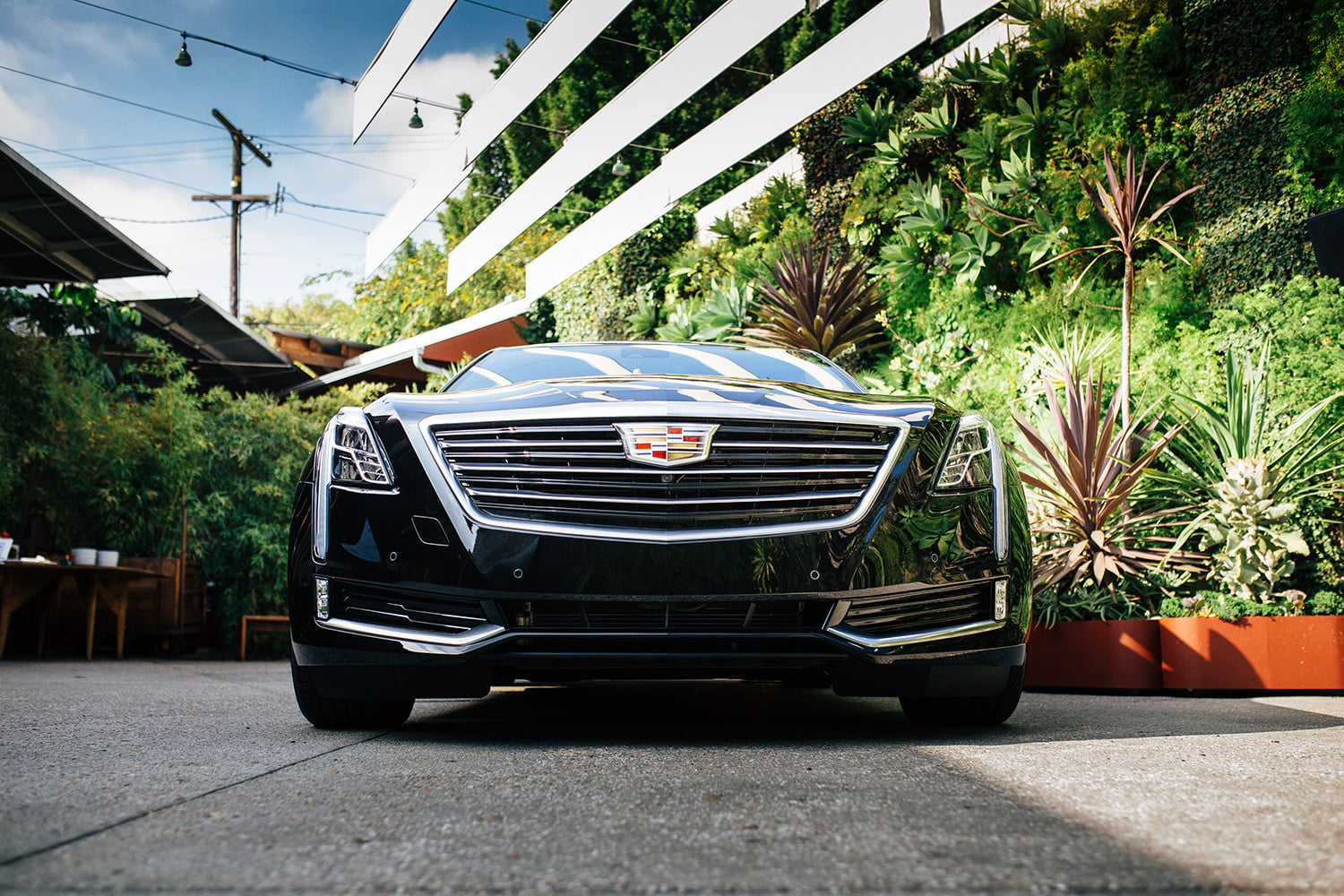 is reviews of how and a v updates much car cts rating download image cadillac