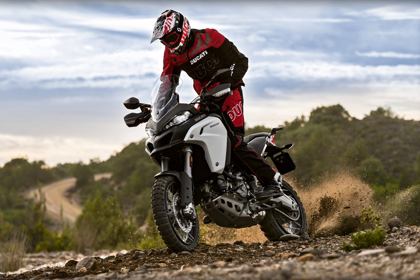 Enduro R Specs >> The Best Dual-Sport Motorcycles   Pictures, Specs, Performance   Digital Trends