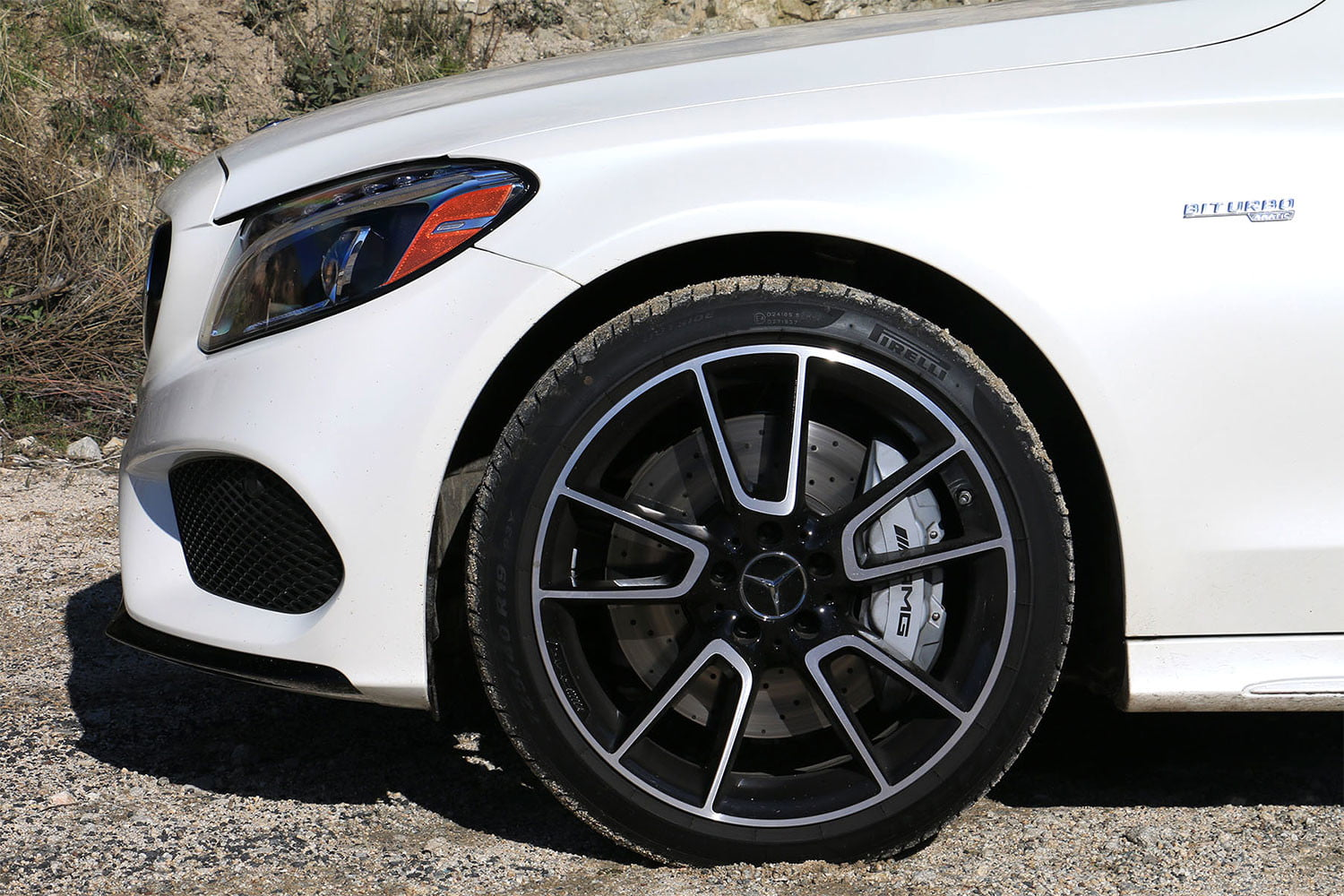 https://icdn4.digitaltrends.com/image/2017-mercedes-amg-c43-coupe-4-1500x1000.jpg?ver=1