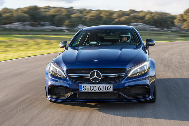2017 mercedes amg c63 s coupe first drive 016