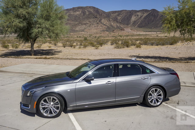 2018 cadillac ct6 review 014169