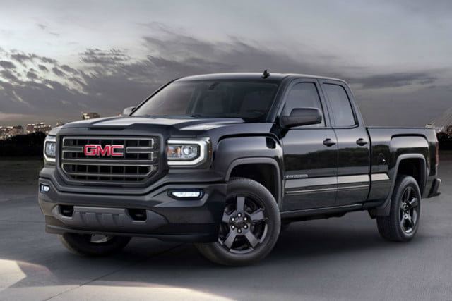 2018 Gmc Map Update - New Car Release Date and Review 2018 ...