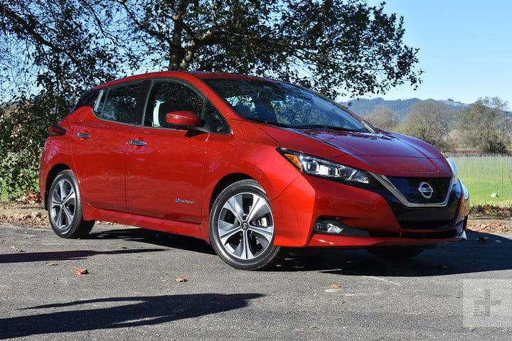 https://icdn4.digitaltrends.com/image/2018-nissan-leaf-review-1-800x533-c.jpg