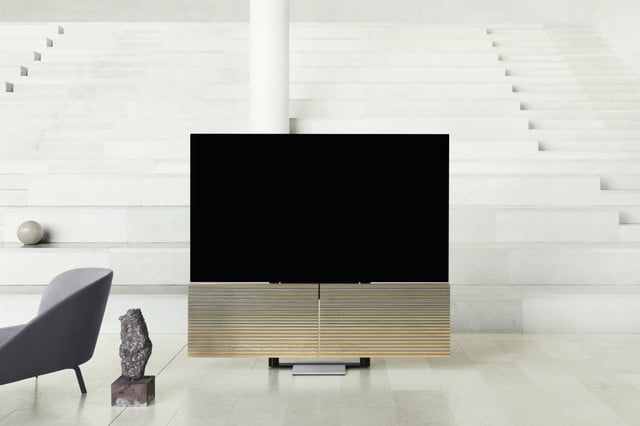 bang and olufsen transforming oled beovision harmony tv 2018 03 wood 3 edit