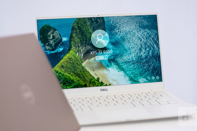 2019 Dell XPS 13 review