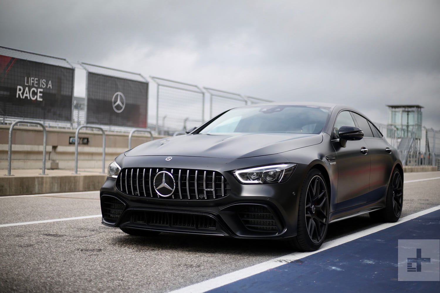 mercedes amg gt 73 plug in hybrid revs with 805 hp report says warehouse discounts. Black Bedroom Furniture Sets. Home Design Ideas