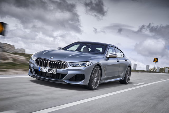 2020 bmw 8 series gran coupe blends space and performance gc 3