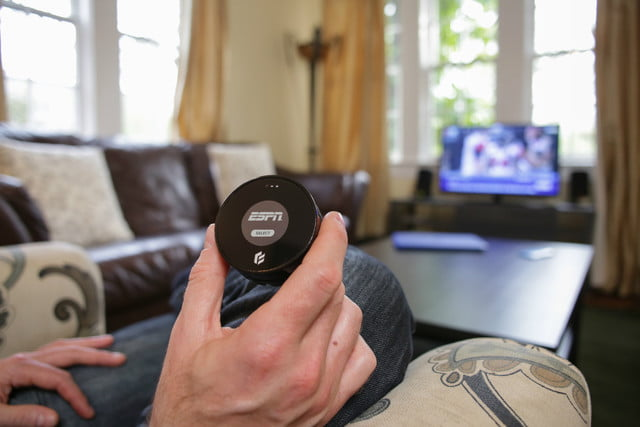 flair smart home climate system 3 puck