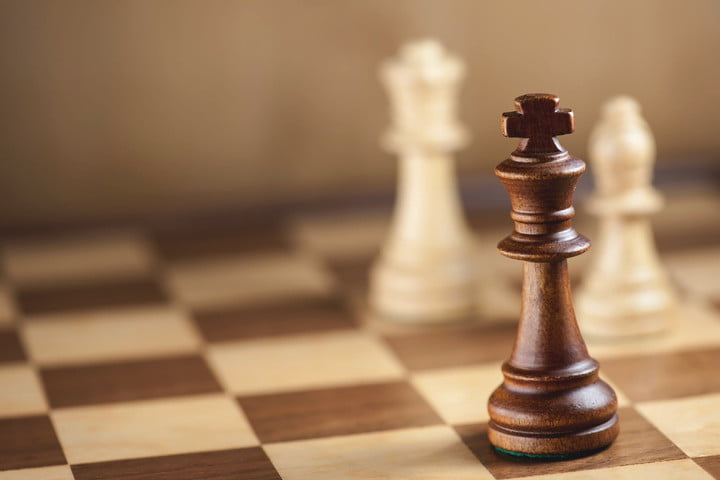 AI researchers make $1 million challenge to anyone who can solve chess puzzle