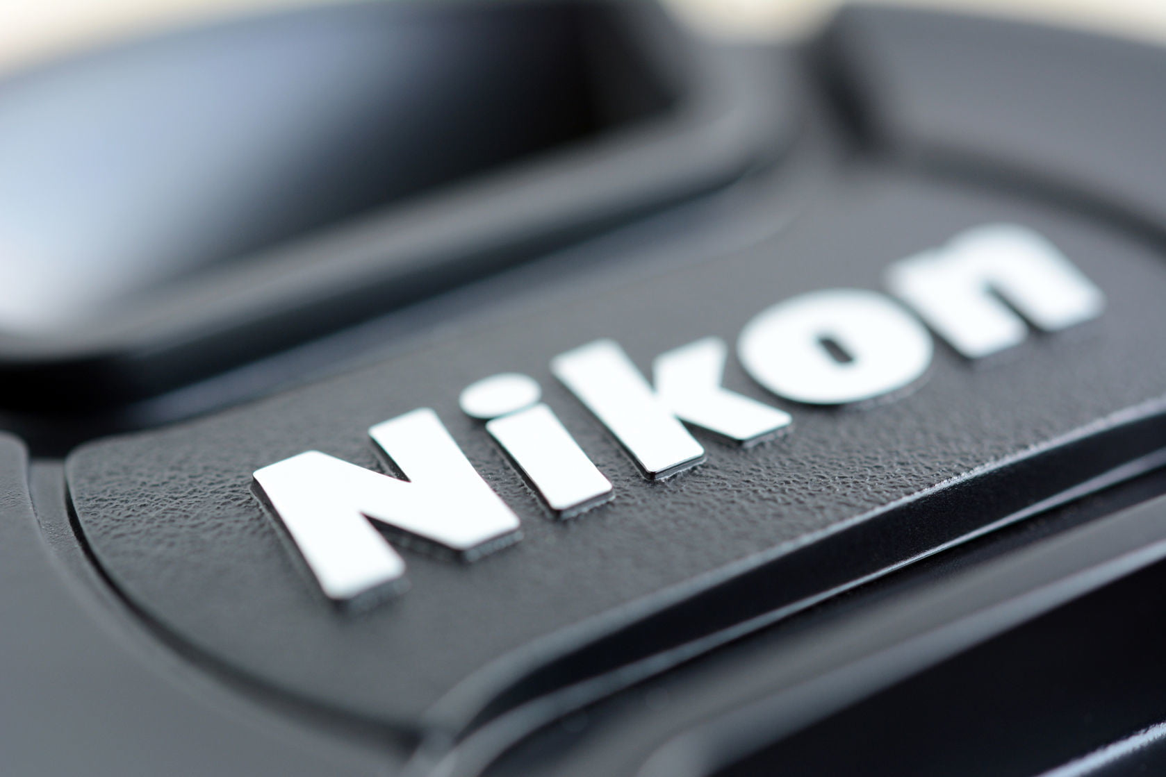 From DSLRs to superzooms, here are the best Nikon cameras
