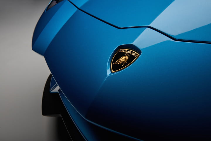 Best Lamborghinis Of All Time Pictures Specs And More Digital