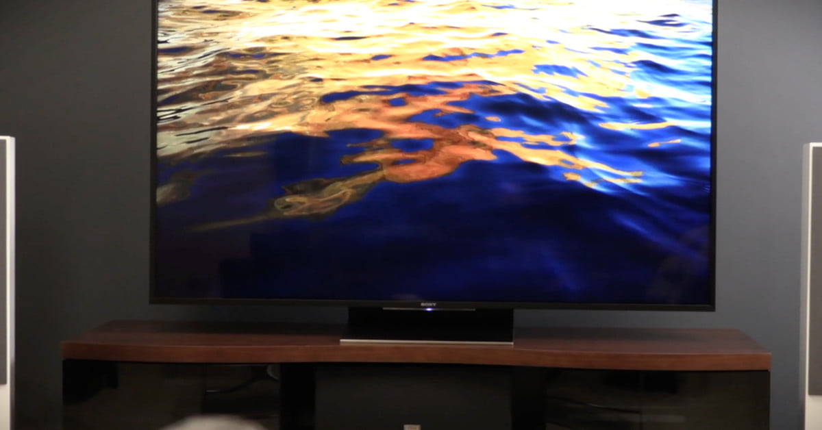 d00c472215736 Become A TV Tech Expert With Our 4K TV Buying Guide