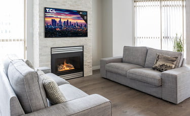 TCL Announces Two New Lines of 4K UHD TVs with Dolby Vision HDR