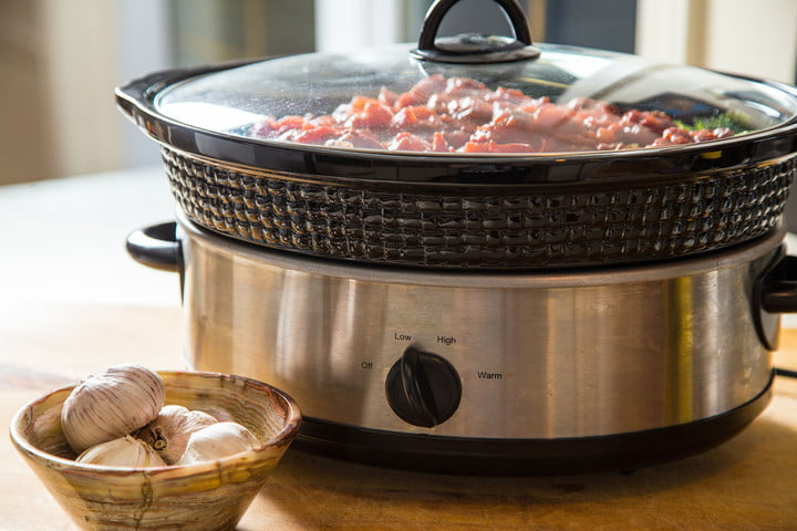How To Use A Crock Pot Dos And Donts You Should Live By Digital