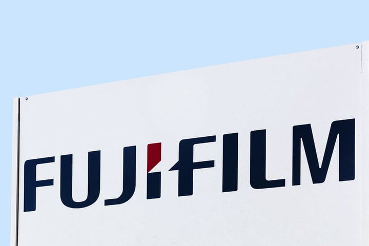 Fujifilm Festival Is A Company First Promising Gear Trials And