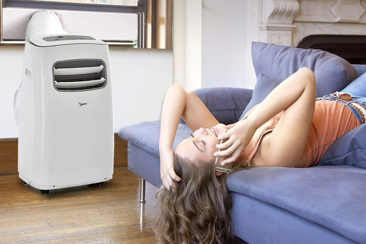 air conditioner deals