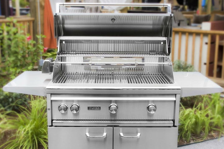 best gas grills 81bfsmrxmdl