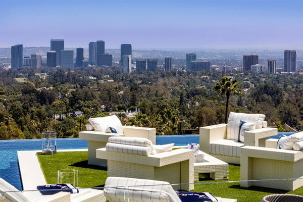 most expensive houses in the world 924 bel air road 4