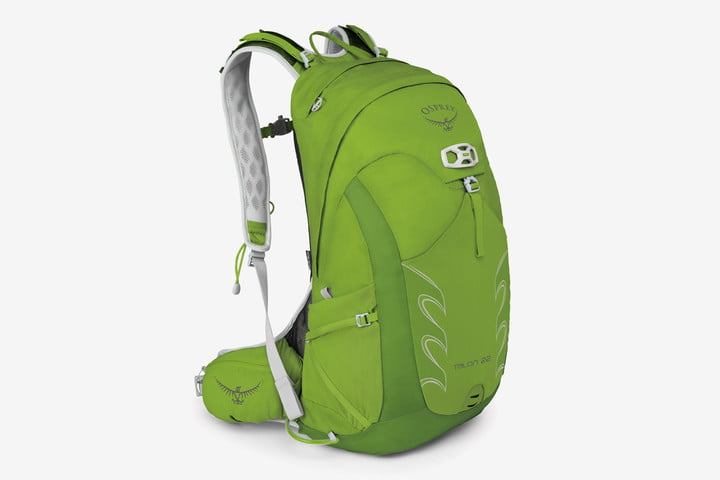REI Osprey Patagonia backpack deals