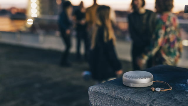 bang and olufsen beoplay a1 now available natural march16 1