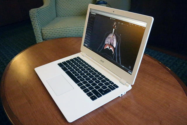 acer chromebook 13 hands on specs features impressions 4