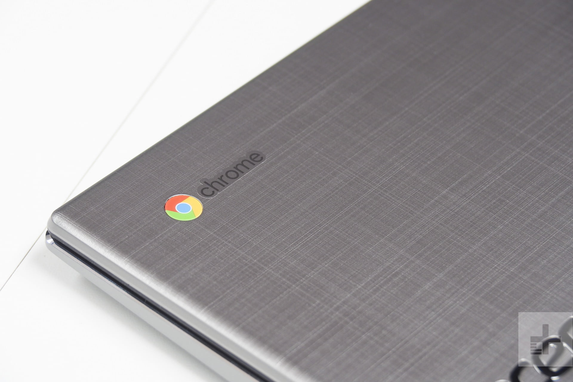 Common Chrome OS Problems, and How to Fix Them | Digital Trends