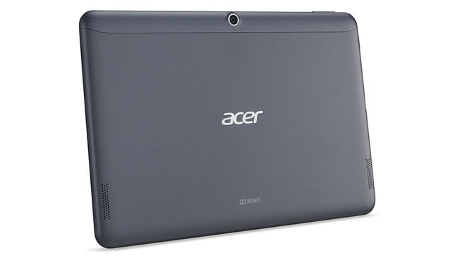 embargo 93 620am et acer goes tablet crazy ifa 2014 iconia tab 8 w 10 one rear right black press image