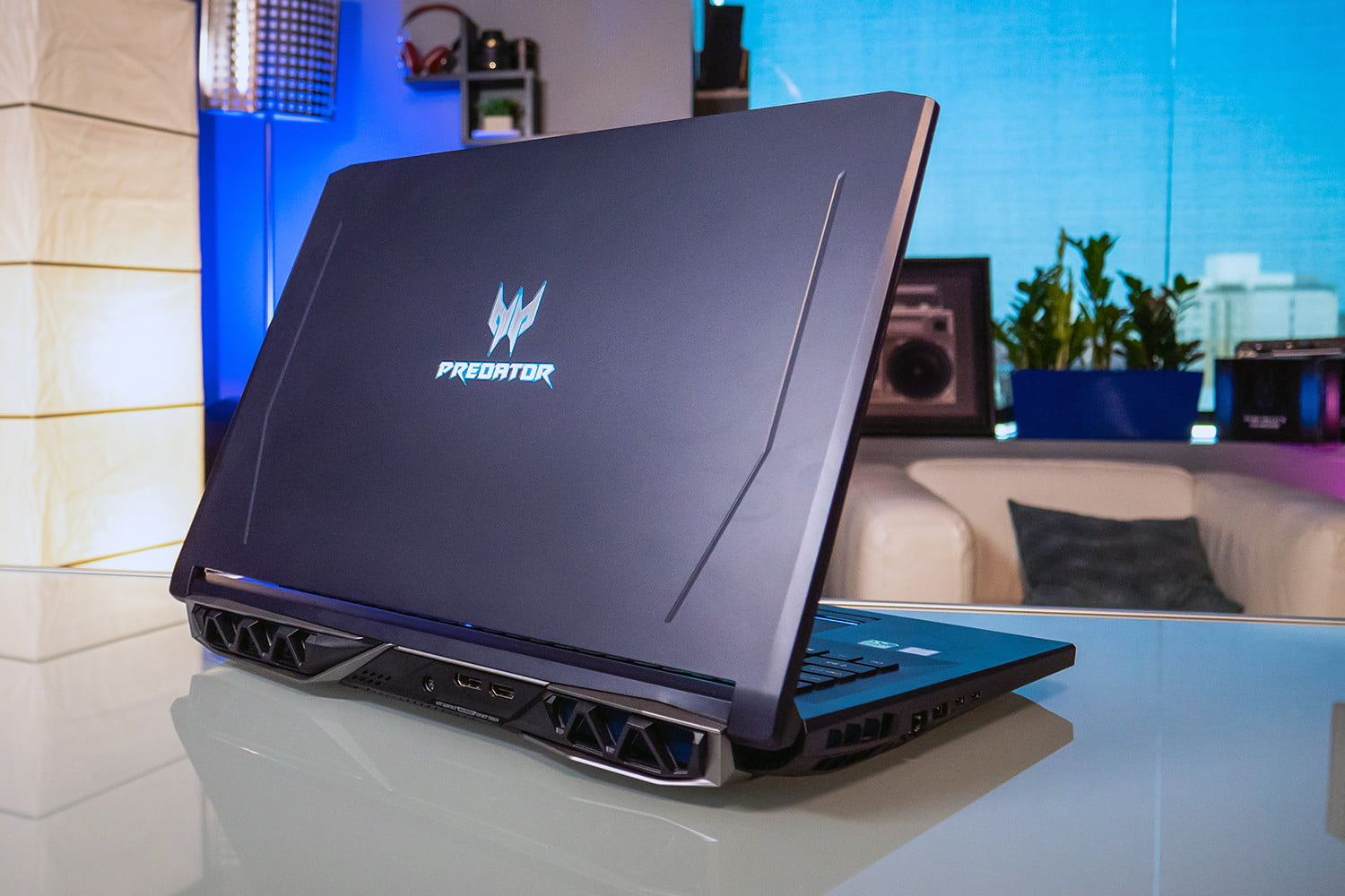 acer helios predator 500 hands on review hero