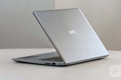 acer swift 3 sf315 drivers