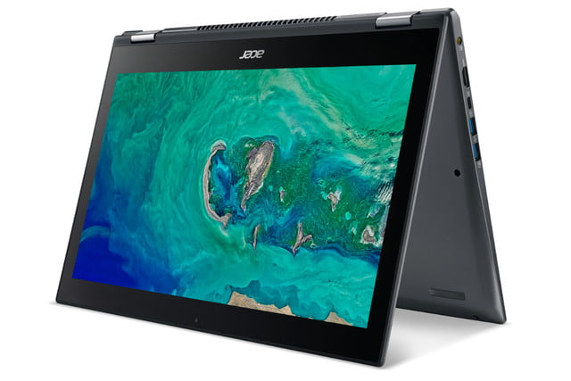 acer announces new laptop lineup at ifa 2017 spin5 15 05