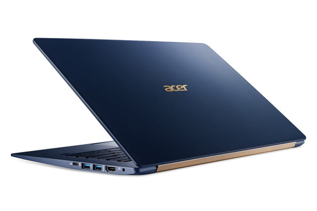 acer announces new laptop lineup at ifa 2017 swift5 03 2